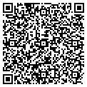 QR code with Botsford Builders Inc contacts