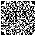 QR code with Affordable Housewashing contacts