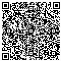 QR code with Baxter Healthcare Care contacts