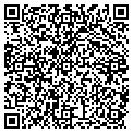 QR code with Ships Haven Apartments contacts