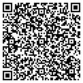 QR code with Rogers Benefits Group contacts