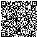 QR code with Affordable Auto Insurance Inc contacts