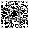 QR code with Realty Executive Keys contacts