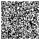 QR code with A & D Technical Services By David contacts