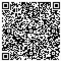 QR code with Precious Academy Inc contacts