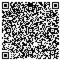 QR code with All Seasons Heating & Cooling contacts