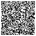 QR code with New Image Contractor contacts