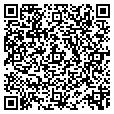 QR code with WBC Courier Service contacts