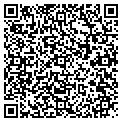 QR code with American Debt Release contacts