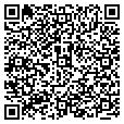 QR code with Andrea Black contacts