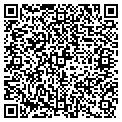 QR code with Phones By Vose Inc contacts