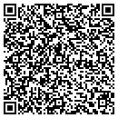 QR code with 24 Hour 1 Emergency Locksmith contacts