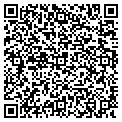 QR code with American Medical Equipment Co contacts
