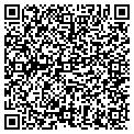 QR code with Temple Israel-Reform contacts