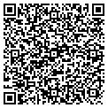 QR code with A 1 Dock Builders Inc contacts