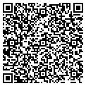 QR code with Key Point Village Condominiums contacts