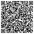 QR code with Majestic Group Enterprises contacts