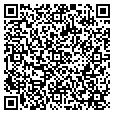 QR code with Erinon Nursery contacts