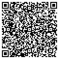 QR code with Neil J Buchalter contacts