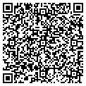 QR code with Theresa Dean Comfort House contacts
