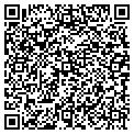 QR code with Dan Gedke Audio Excitement contacts