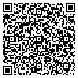 QR code with Hunt Apprasals contacts