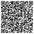 QR code with David Fidel Dvm contacts