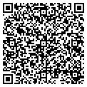QR code with Crystal Stream Water Inc contacts