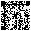 QR code with Hair In Paradise contacts