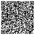 QR code with General Fire Protection contacts