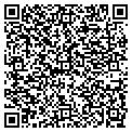 QR code with Schwartz Zweben & Assoc LLP contacts