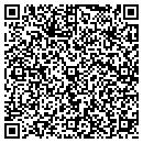 QR code with East Coast Roof Coating Inc contacts