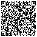 QR code with Quizno Store 1531 contacts