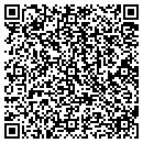 QR code with Concrete Restoration and Cnstr contacts