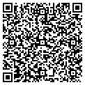 QR code with Vestco Marketing Inc contacts