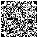QR code with Boynton Beach Payroll Department contacts