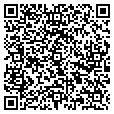 QR code with Superstar contacts