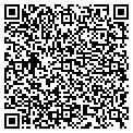 QR code with Clearwater Bonding Agency contacts