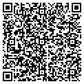 QR code with M G Tax Consultant contacts