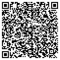 QR code with C4 Horticulture Inc contacts