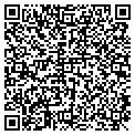QR code with Leslie Cox Lawn Service contacts