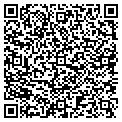 QR code with Condo Store of Venice Inc contacts