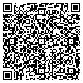 QR code with Simon Realty Group Inc contacts