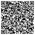 QR code with Outreach Program-Punta Gorda contacts