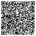 QR code with Starling Construction contacts