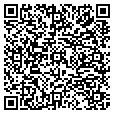 QR code with Vision Flowers contacts