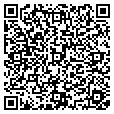 QR code with Spring Inc contacts