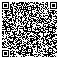 QR code with Maximum Design Build contacts