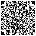 QR code with Award Depot Inc contacts