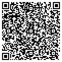 QR code with Nathan Mayl MD contacts